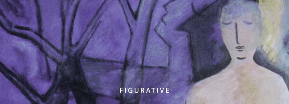 Figurative Collection